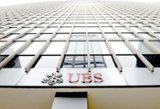 UBS made senior fixed income hires in New York and London