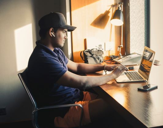 Morning Coffee: Finance CEO reveals jobs most suited to working from home. Shock firing of employees during Zoom meeting